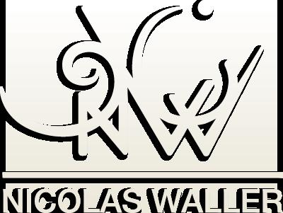 Nicolas Waller